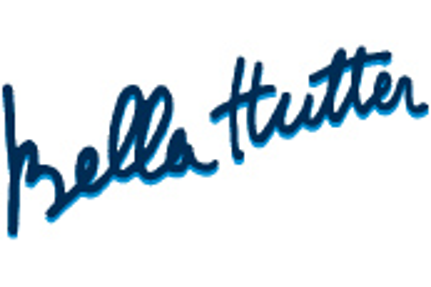 bellahutter-logo