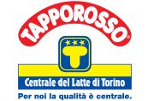 centraledellatte-logo
