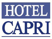 hotelcapri-logo