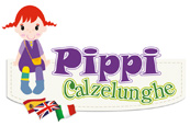 pippicalzelunghe-logo
