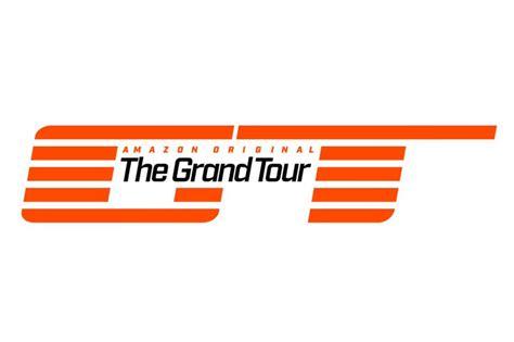 sportgrandtour-logo