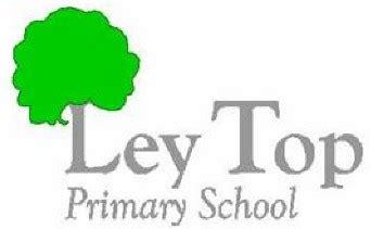 topprimary-logo