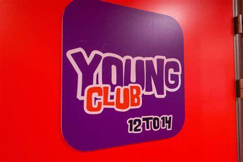 youngoclub-logo