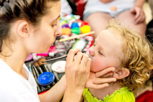 09_pippi-calzelunghe-face-painting