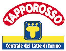 centraledellatte-logo-sponsor
