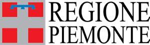 regionepiemonte-logo-sponsor