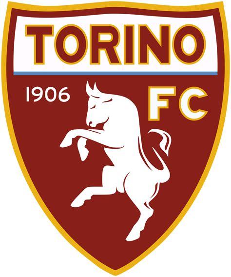 torino-logo-sponsor